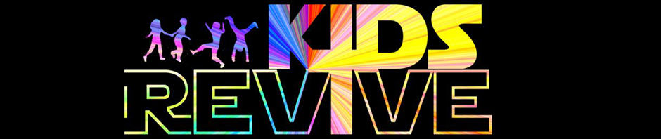 Kids-Revive-Header-Image
