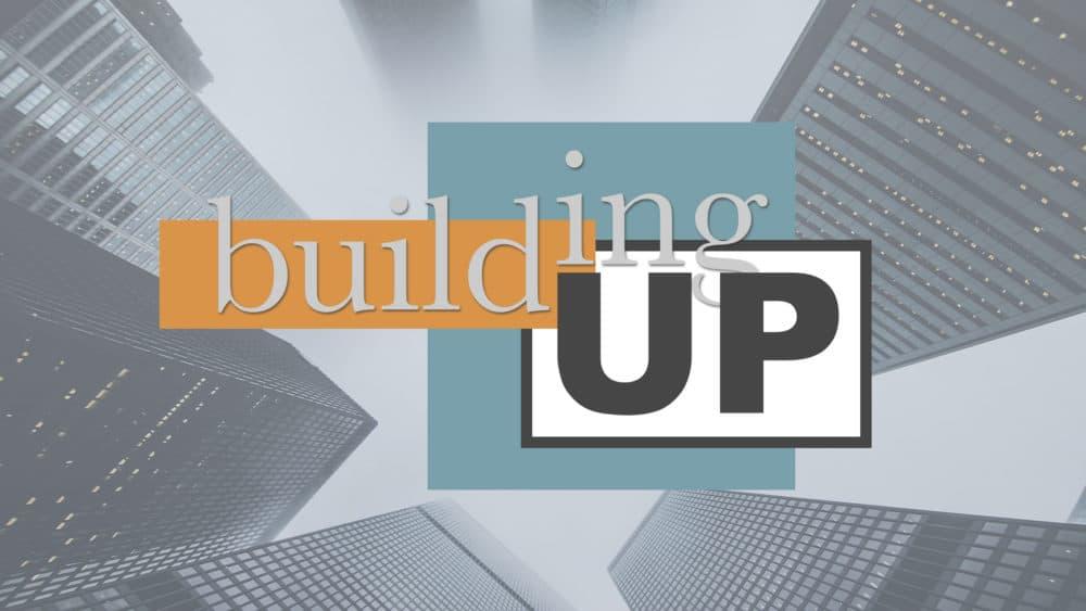 BuildingUp 2020